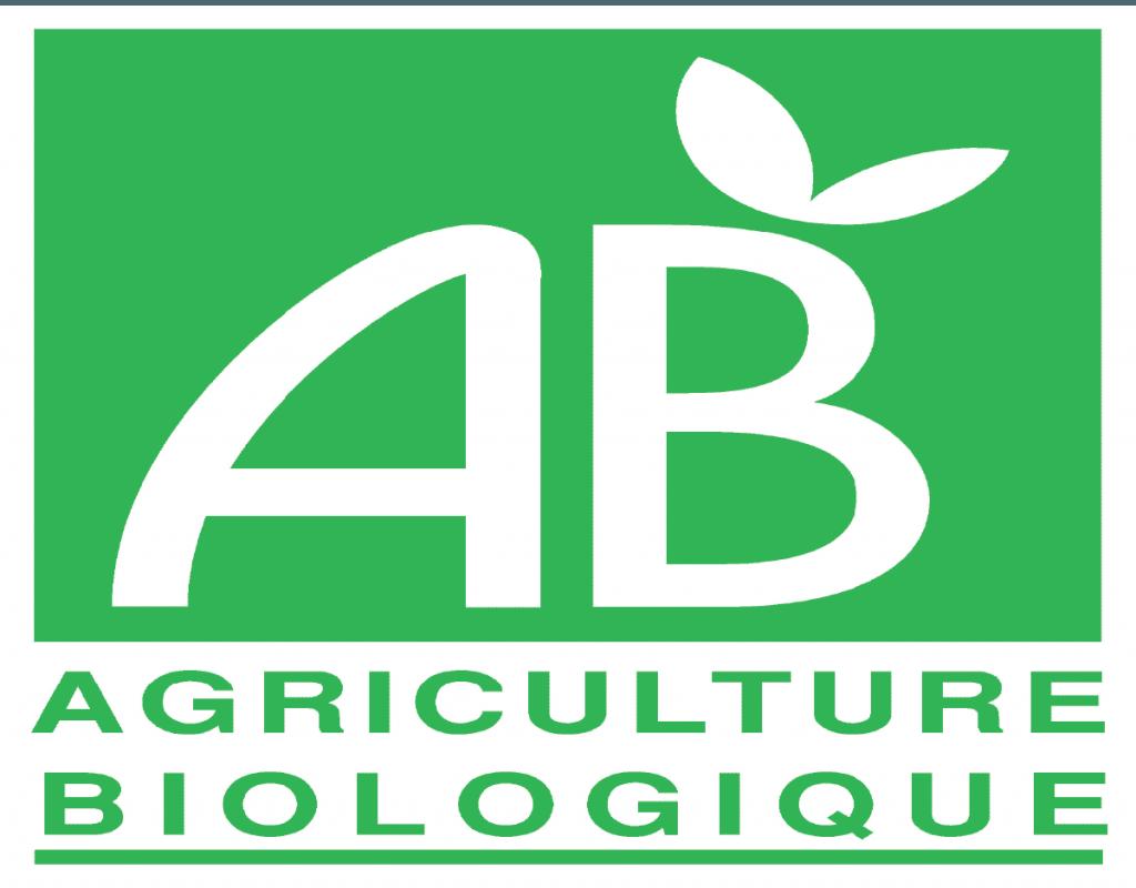 Certification AB-Bio